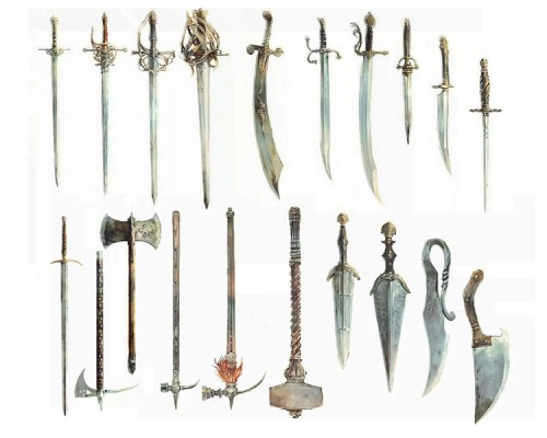 Weapons_Set