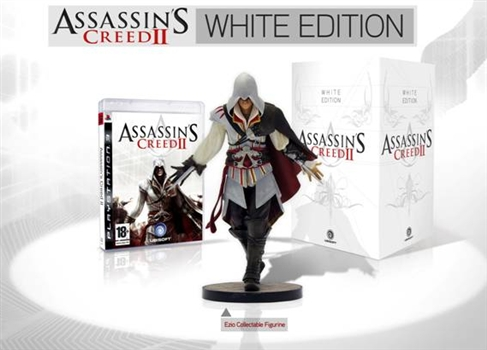 assassins_creed_2_white