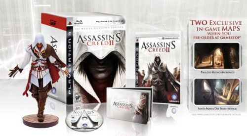 Assassins-Creed-2-Collectors-Edition