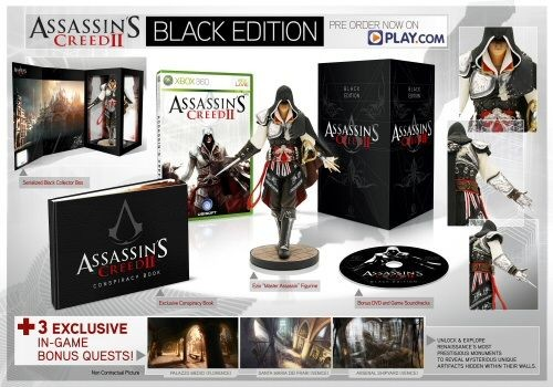 assassins_creed_2_black